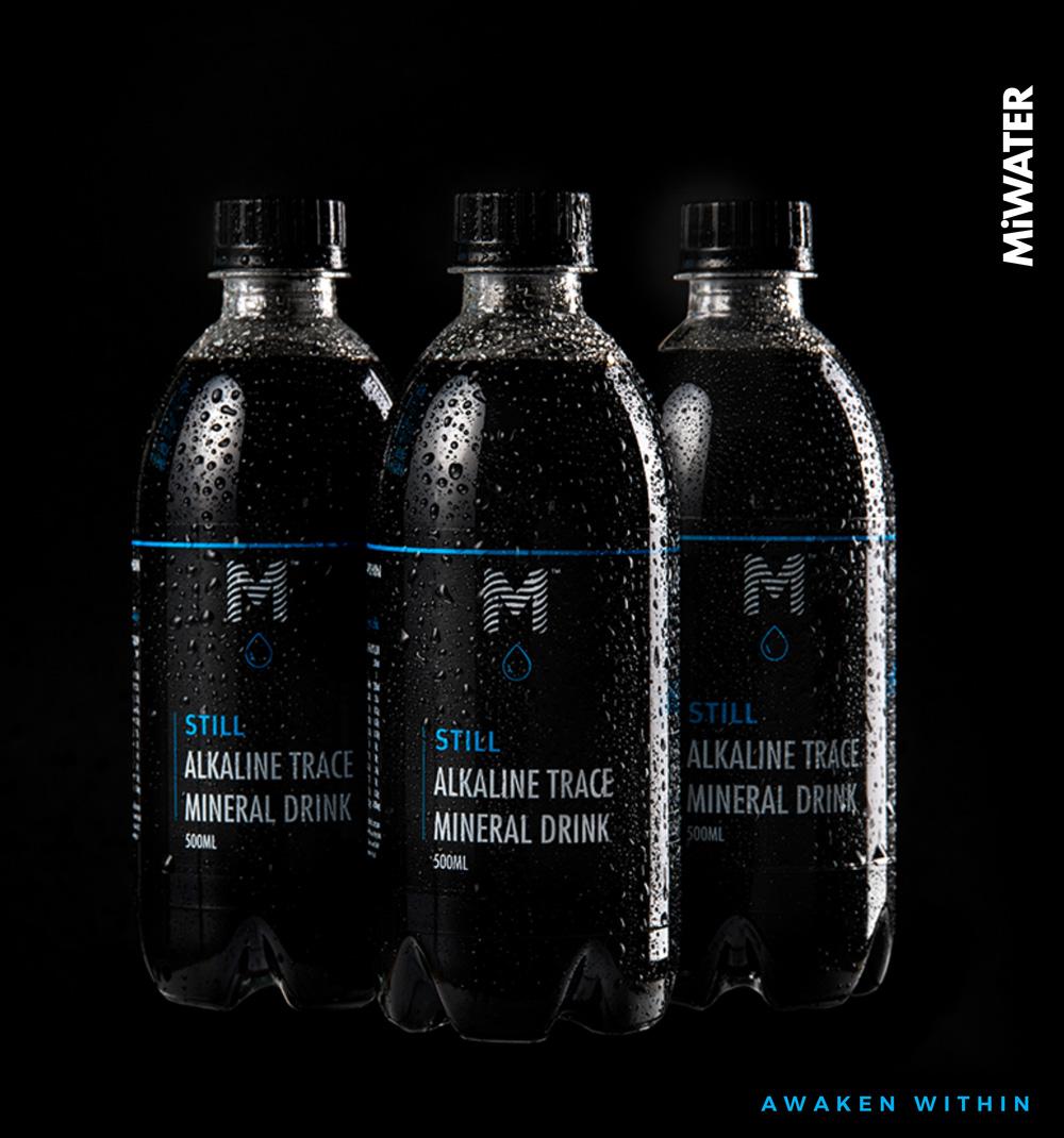Mi-Water-V2